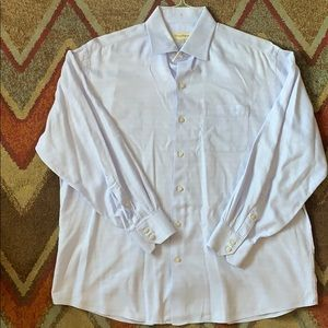 Tommy Bahama button front